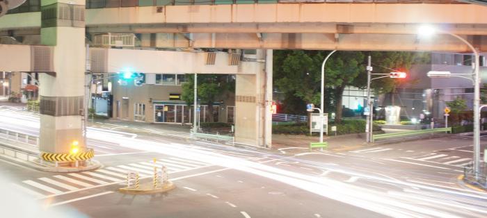 tokyo drive 箱崎04
