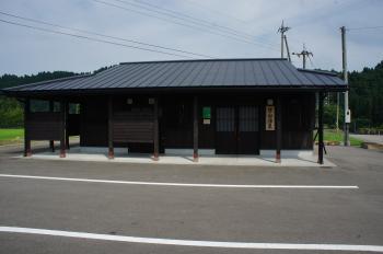 増山城01