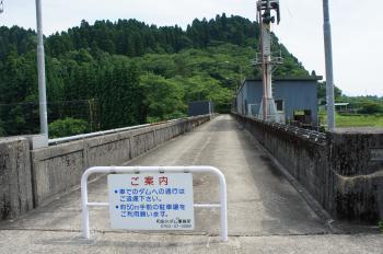 増山城04