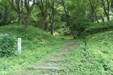 増山城06