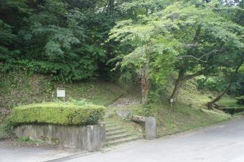 大聖寺02