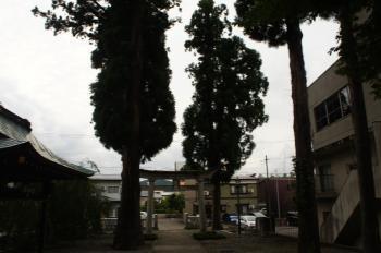 亥井城址03
