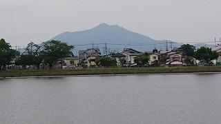 DSC_0345筑波山