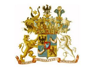 Rothschild_family (1)
