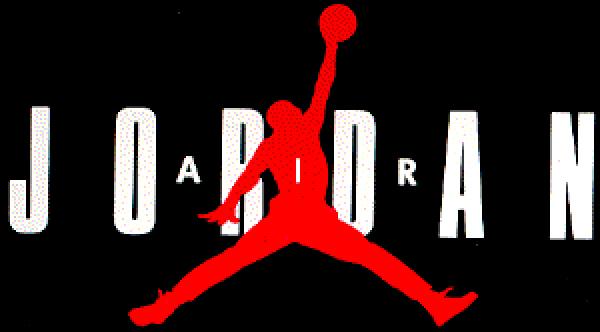Jordanジョーダン画像ショートパンツコーデ@古着屋カチカチ00