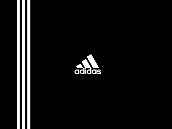adidasアディダスPerformanceパフォーマンス3本ラインパンツ@古着屋カチカチ01