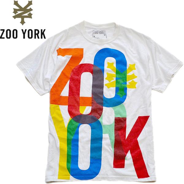 ライディング系ブランドTシャツ画像コーデ@古着屋カチカチ02