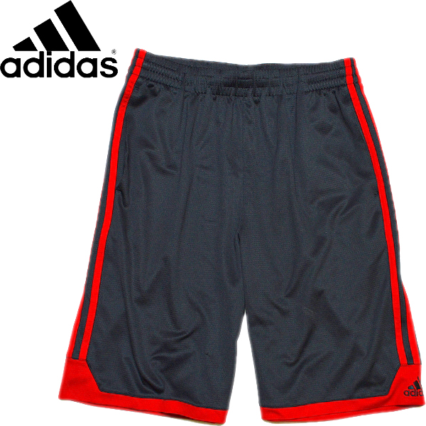 adidasアディダスジャージパンツ下コーデ画像@古着屋カチカチ011