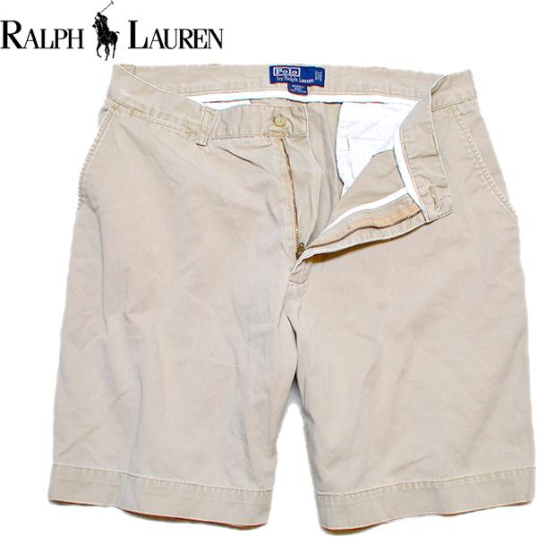 Ralph Laurenラルフローレン画像ショートパンツ014