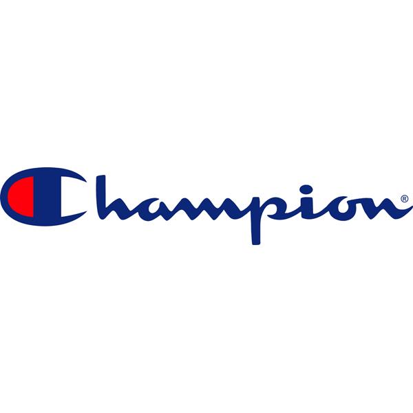 チャンピオンChampionプリントTシャツ画像@古着屋カチカチ00