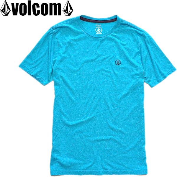 ボルコムVOLVOMプリントTシャツ画像@古着屋カチカチ02