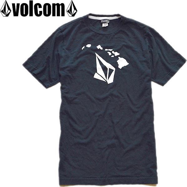 ボルコムVOLVOMプリントTシャツ画像@古着屋カチカチ06