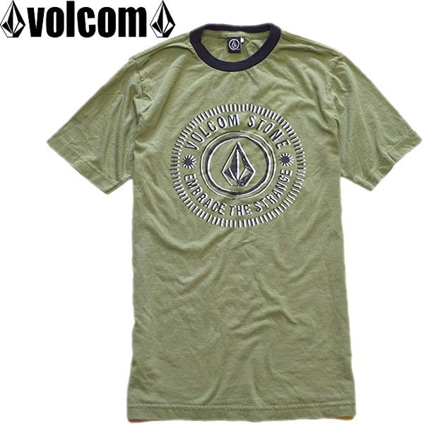ボルコムVOLVOMプリントTシャツ画像@古着屋カチカチ07