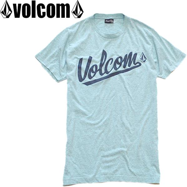 ボルコムVOLVOMプリントTシャツ画像@古着屋カチカチ09