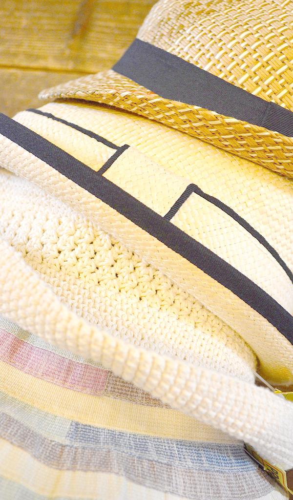 HATハット画像スタイルコーデ帽子メンズレディース@古着屋カチカチ04