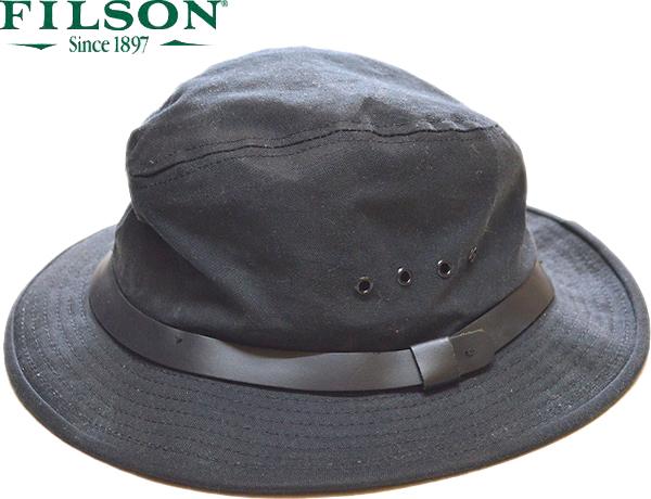HATハット画像スタイルコーデ帽子メンズレディース@古着屋カチカチ010