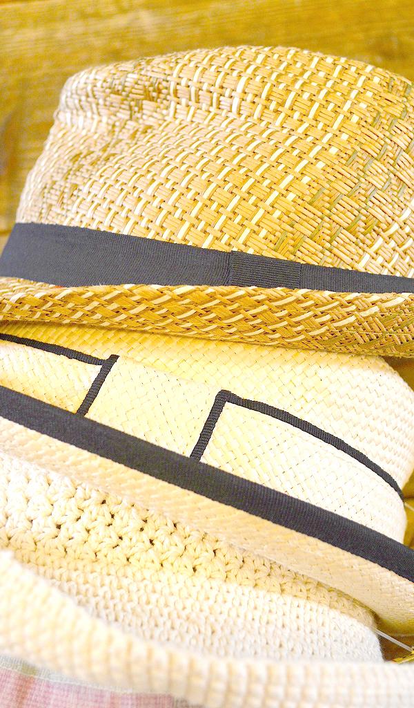 HATハット画像スタイルコーデ帽子メンズレディース@古着屋カチカチ09
