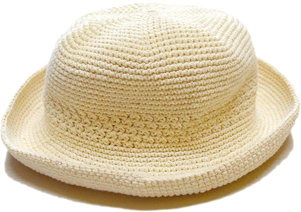 HATハット画像スタイルコーデ帽子メンズレディース@古着屋カチカチ011