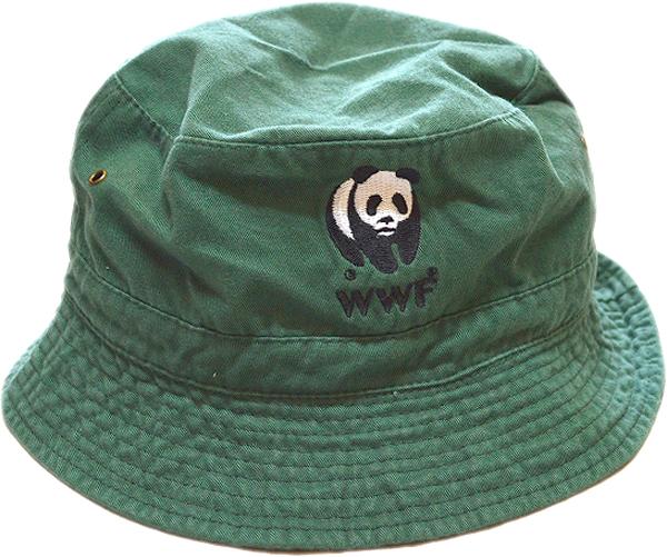 HATハット画像スタイルコーデ帽子メンズレディース@古着屋カチカチ012