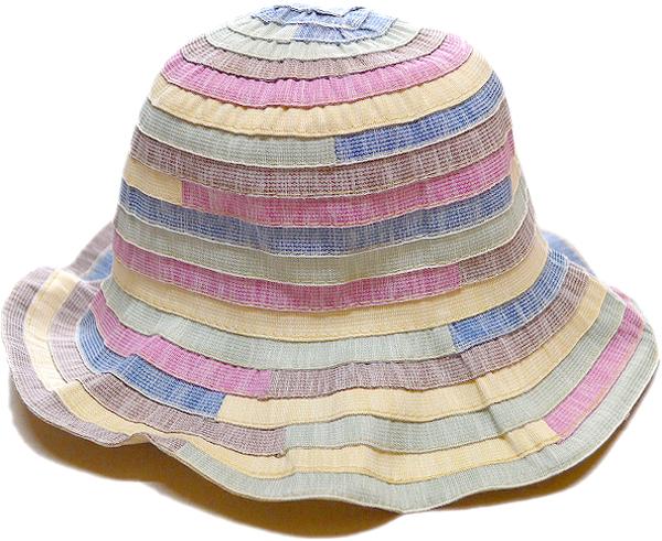 HATハット画像スタイルコーデ帽子メンズレディース@古着屋カチカチ013