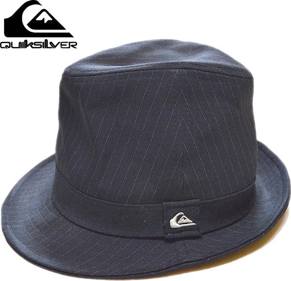 HATハット画像スタイルコーデ帽子メンズレディース@古着屋カチカチ014