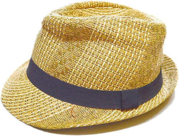 HATハット画像スタイルコーデ帽子メンズレディース@古着屋カチカチ015