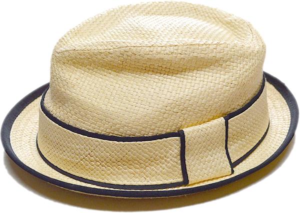 HATハット画像スタイルコーデ帽子メンズレディース@古着屋カチカチ016