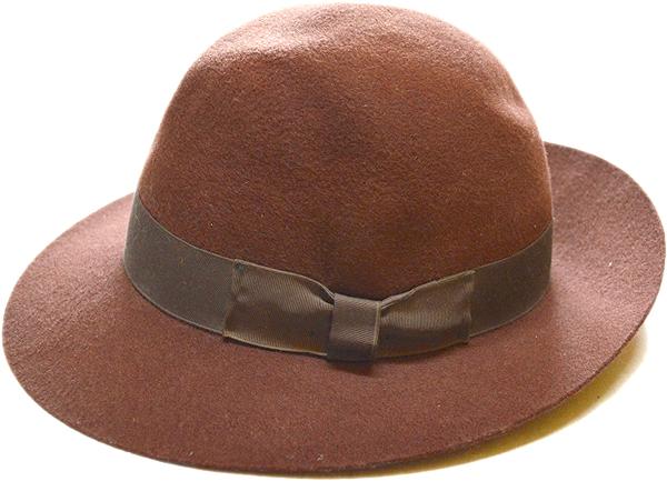 HATハット画像スタイルコーデ帽子メンズレディース@古着屋カチカチ018