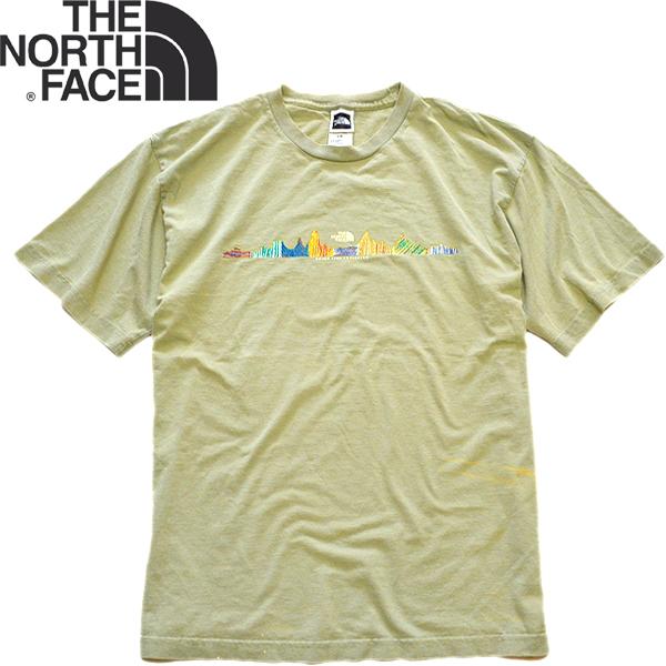 ブランドTシャツ画像メンズレディーススタイルコーデ@古着屋カチカチ04