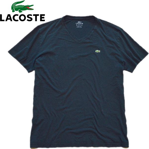 ブランドTシャツ画像メンズレディーススタイルコーデ@古着屋カチカチ05
