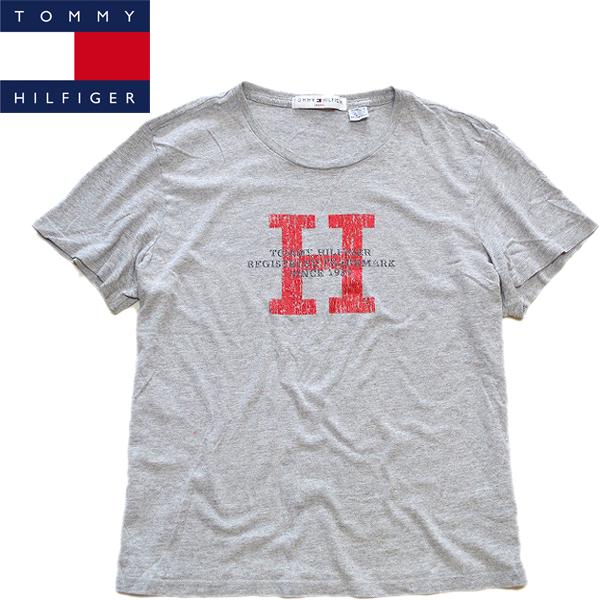 ブランドTシャツ画像メンズレディーススタイルコーデ@古着屋カチカチ06