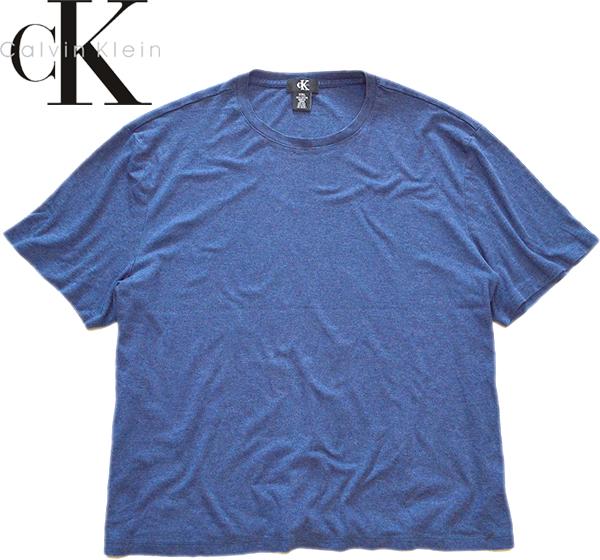 ブランドTシャツ画像メンズレディーススタイルコーデ@古着屋カチカチ07