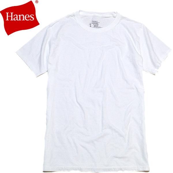定番おしゃれ無地Tシャツ画像メンズレディースコーデ@古着屋カチカチ01