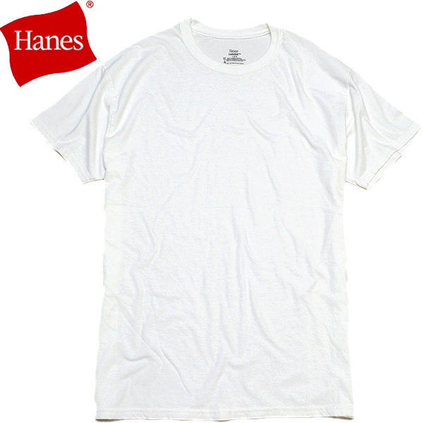定番おしゃれ無地Tシャツ画像メンズレディースコーデ@古着屋カチカチ011