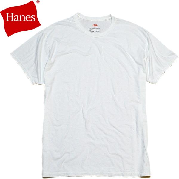 定番おしゃれ無地Tシャツ画像メンズレディースコーデ@古着屋カチカチ012