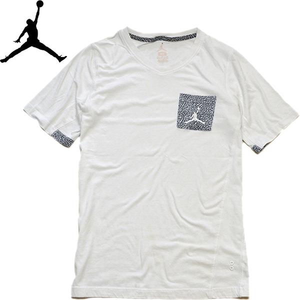 ナイキNikeプリントTシャツ画像メンズレディースコーデ@古着屋カチカチ08