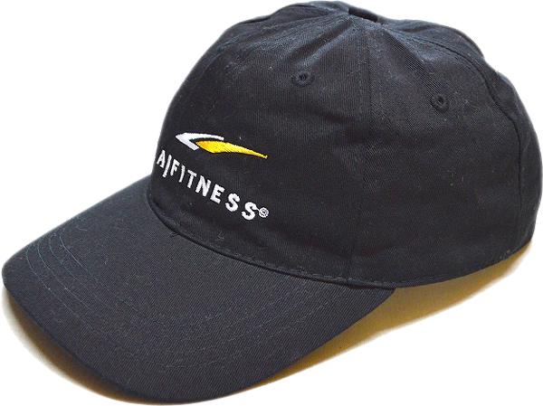 Black Caps黒キャップ画像メンズレディースOK@古着屋カチカチ04