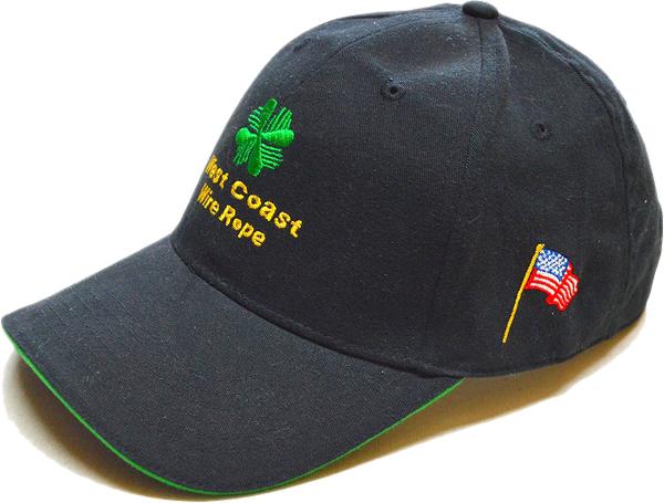 Black Caps黒キャップ画像メンズレディースOK@古着屋カチカチ05