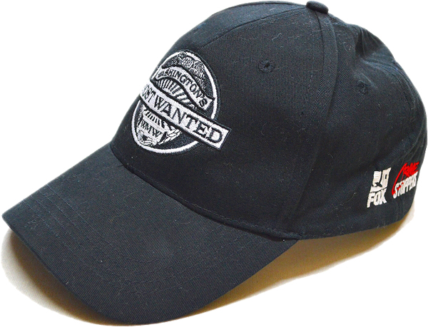 Black Caps黒キャップ画像メンズレディースOK@古着屋カチカチ06