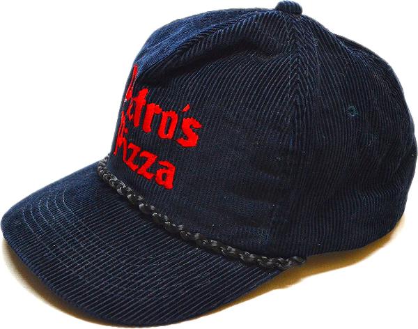 Black Caps黒キャップ画像メンズレディースOK@古着屋カチカチ07