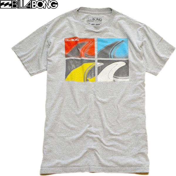 ストリートカルチャーTシャツ画像メンズレディースコーデ@古着屋カチカチ05