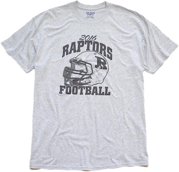 USEDプリントTシャツ古着メンズレディースコーデ画像@古着屋カチカチ06