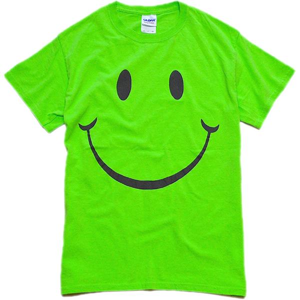 ギルダンGILDANプリントTシャツ画像メンズレディースコーデ@古着屋カチカチ02