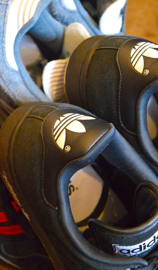 adidasアディダススニーカー画像メンズレディースok@古着屋カチカチ02