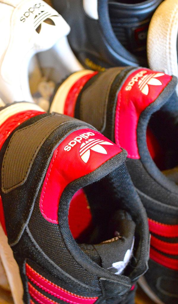 adidasアディダススニーカー画像メンズレディースok@古着屋カチカチ03