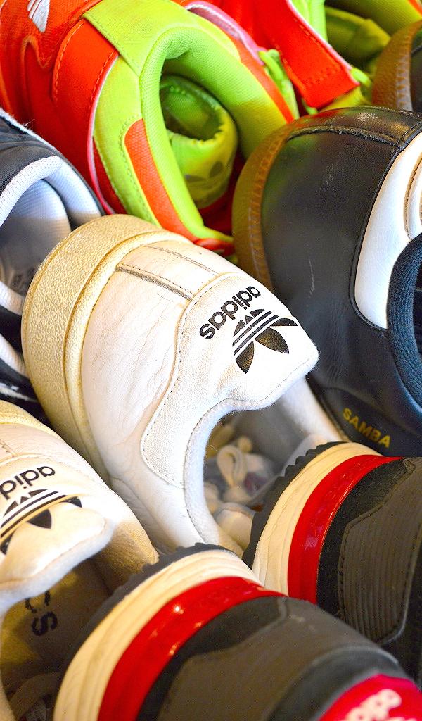 adidasアディダススニーカー画像メンズレディースok@古着屋カチカチ04
