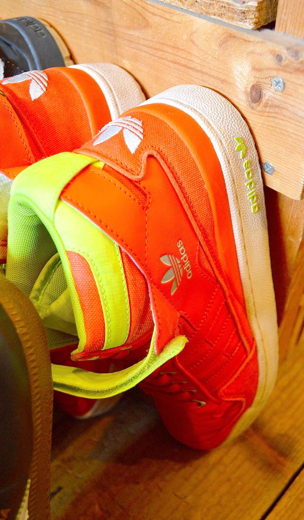 adidasアディダススニーカー画像メンズレディースok@古着屋カチカチ06