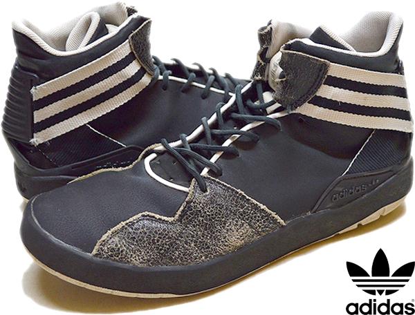 adidasアディダススニーカー画像メンズレディースok@古着屋カチカチ016