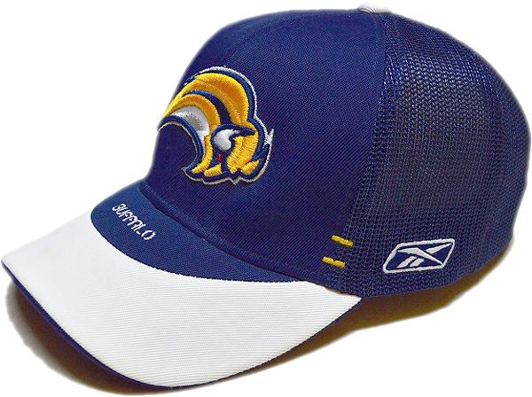Used Trucker Capメッシュキャップ帽子メンズレディースOK@古着屋カチカチ06