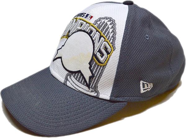 Used Trucker Capメッシュキャップ帽子メンズレディースOK@古着屋カチカチ09